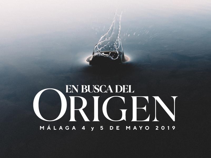 baner generico ORIGEN-10