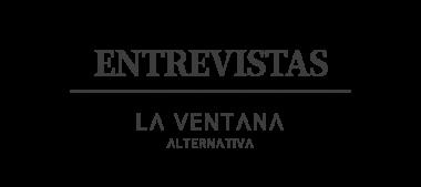 CONFERENCIAS Y ENTREVISTAS-42