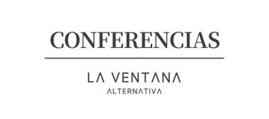 CONFERENCIAS Y ENTREVISTAS-43