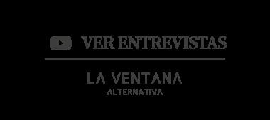 VER VIDEOS-ENTREVISTAS LA VENTANA