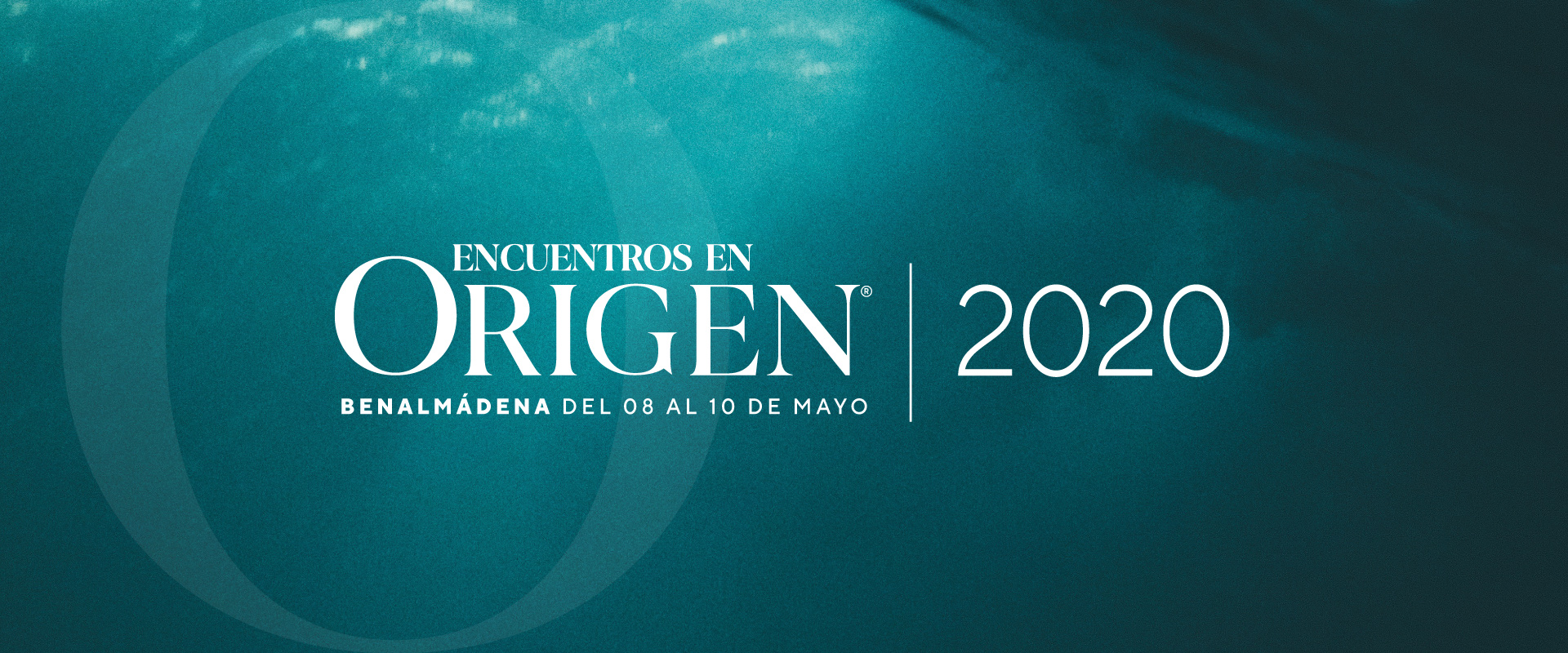 origen 2020