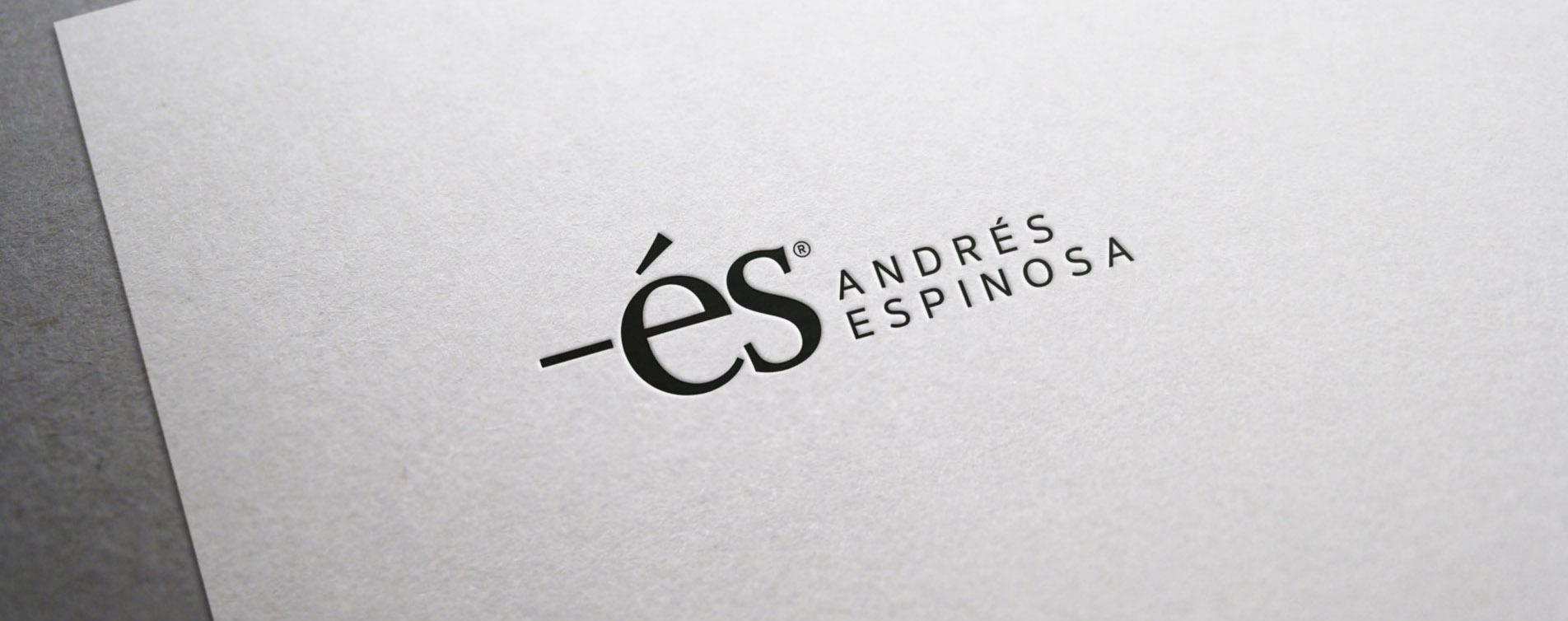 Andrés Espinosa, consultas (online y presencial), meditaciones, retiros, encuentros, viajes, artículos, libros, entrevistas,